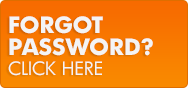 Forgot-password-btn